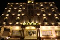 Rest Night Hotel Apartment, Aparthotels - Riyadh