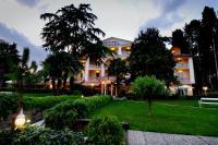 Hotel Marko, Hotely - Portorož