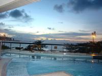 Othon Palace Fortaleza, Hotels - Fortaleza