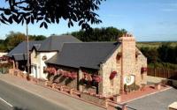 New Overlander Inn (B&B)