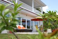 Carpe Diem, Ferienwohnungen - Anse Etoile