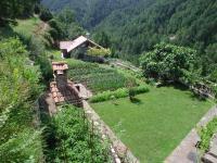 A Ceresera, Загородные дома - Бадаин