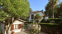 Hotel Villa Clementina, Hotely - Bracciano