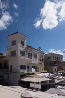 Casa Del Porto