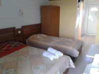 Drenos Rooms