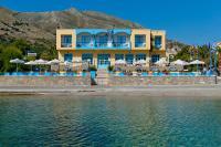 Pedi Beach Hotel