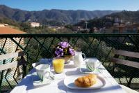 B&B La Perla Blu, Bed & Breakfasts - Levanto