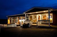 Silver Dart Lodge