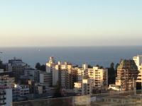 Viña Park 2, Apartments - Viña del Mar