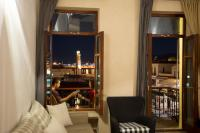 Porto Enetiko Suites