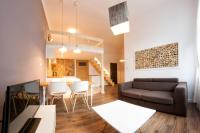 Kasia&Lukasz Apartments