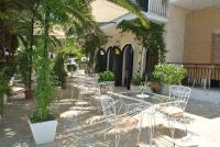 Hotel Helios Splendid