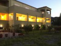 Vassilis Studios