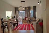 noclegi Apartament Czerwone Maki Tęczowe Wzgórze Wisła