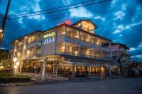 Dias Hotel & Spa