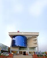 Lotus 8 Hotel, Hotels - Cochin