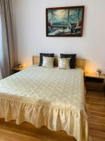 noclegi Apartament 2 pokojowy Gdańsk Przymorze Gdańsk