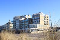 Prominent Inn Hotel, Hotels - Noordwijk aan Zee
