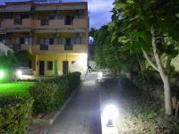Bellos Apartments