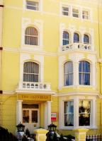 The Clovelly (Bed & Breakfast)