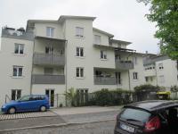 Ferienwohnung Kersten, Appartamenti - Lipsia