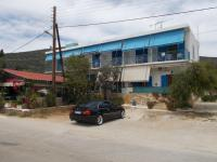 Guesthouse Celana