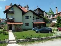 Apartments Katarina, Appartamenti - Zlatibor