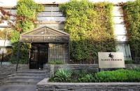Albert Heights Serviced Apartments, Aparthotels - Melbourne