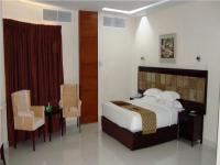 The Avenue Hotel & Suites, Hotel - Chittagong
