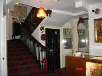 Highgate Hotel (Bed & Breakfast)