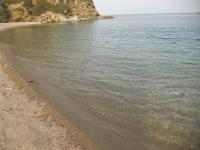 Bel Mare