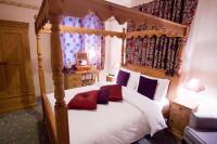Langton House (Bed & Breakfast)