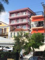 Hotel Papageorgiou