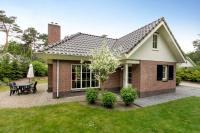 Vakantievilla Q12 Beekbergen De Veluwe, Villas - Beekbergen