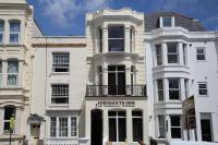 Portsmouth Inns (Bed and Breakfast)