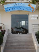 La Petite Sirene Studios