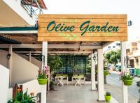 Elounda Olive Garden Apts & Studios