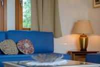 Villa Almira Luxury Apartments