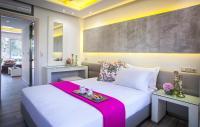 Luxury Villa Fotini