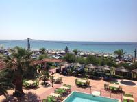 Hotel Nautilos