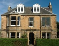 Wilton Road (Bed and Breakfast)