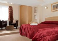 The Lord Lister Hotel (B&B)