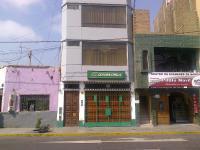 Strenua Santa María Suites, Guest houses - Trujillo