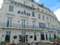 28 Pet Friendly Hotels In Scarborough From 23 Book Now Lodging
