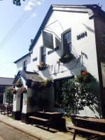 Manor Inn Galmpton (B&B)