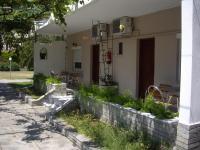 Maistrali Studios Thassos