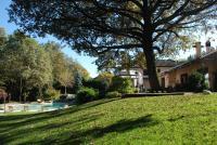 La Suite, Guest houses - Arcore