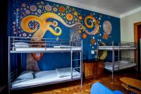 Art Hole Hostel