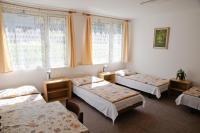 Ubytovna Český Krumlov, Guest houses - Český Krumlov