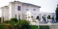 Munstone House Guest House (B&B)